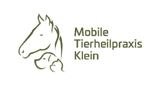 Mobile Tierheilpraxis Manuela Klein